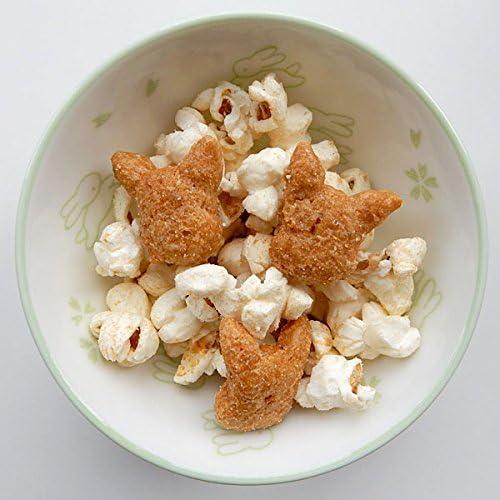 Palomitas Pikachu con Snack de Caramelo / Pokemon (Pack de 3 ...