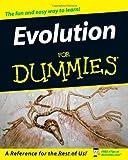 Evolution For Dummies