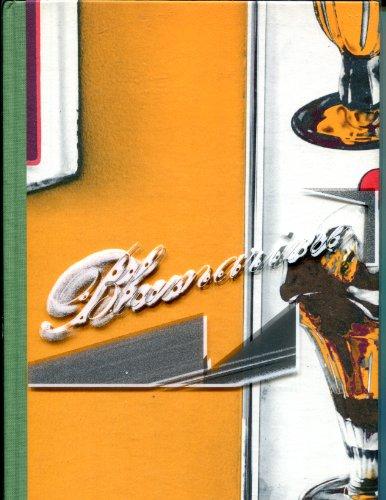 blumarine-2007-fall-winter-catalogue