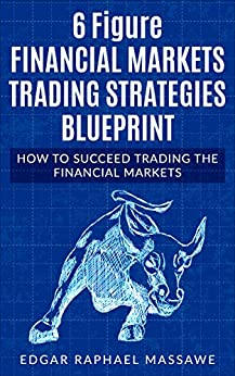 How to successfully trade the forex market