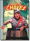 Diário De Chaves