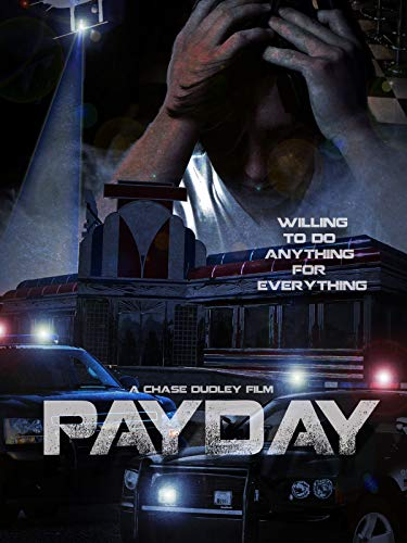 Payday ()