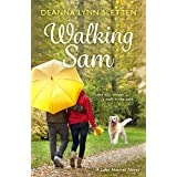 Walking Sam: A Lake Harriet Novel