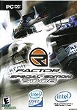 R FACTOR SPECIAL EDITION 2008