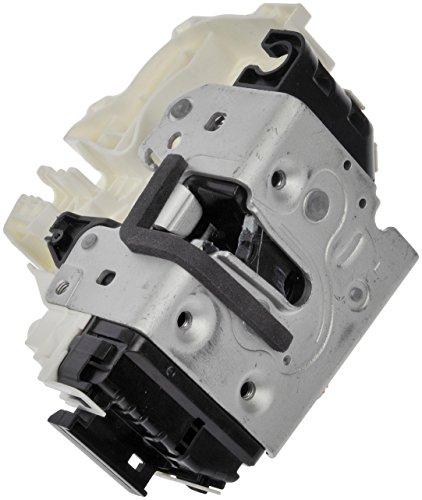 Lock Caravan Door - Dorman 931-096 Door Lock Actuator Motor