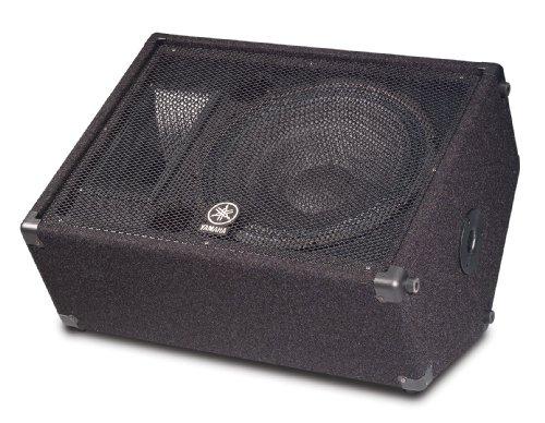 Yamaha BR15M 15 inch 2 Way Monitor