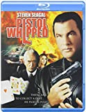 Pistol Whipped/ [Blu-ray] [Import]