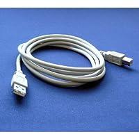 Lexmark Printer Compatible : X6100 / X6150 / X6170 / X6190 Pro / X63 / X632 / X632e / X642e / X644e / X644ef / X646dte / X646e / X646ef / X65 / X6570 Pro / X6575 / X6650 / X6675 / X7170 / X73 / X7350 / X74 PrinTrio / X75 PrinTrio / X7550 / X7675 / X820e /