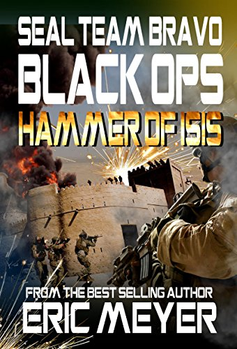 SEAL-Team-Bravo-Black-Ops-Hammer-of-ISIS