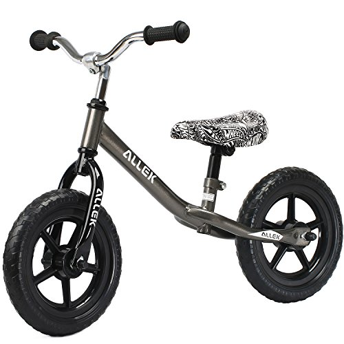 ALLEK Balance Bike –  CURRENTLY UNAVAILABLE