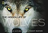 The Hidden Life of Wolves