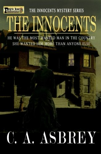 The Innocents (The Innocents Mystery Series) (Volume 1)