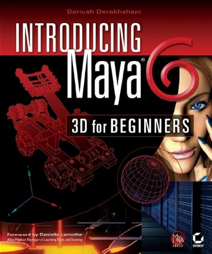 introducing-maya-6-3d-for-beginners-2