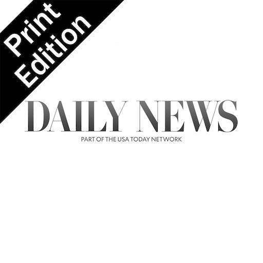 alamogordo-daily-news-print-edition