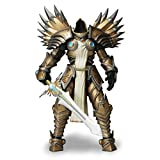 "NECA Heroes of The Storm - Series 2 Tyrael Action Figure (7"" Scale)"