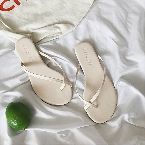 Plataforma 39 Silver Sandalias Love Beauty De Size Para 3 Angel 1 Verano Eu  Antideslizantes Punta ... ae34bd7d179c