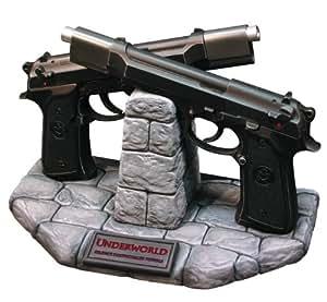Replica pistolas Death Dealer Selene Underworld