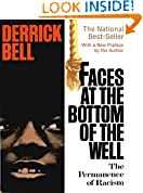 #6: Faces At The Bottom Of The Well: The Permanence Of Racism
