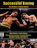 Successful Boxing