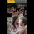 Once Again (Again Series Book 2)