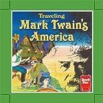 Mark Twain's America | Janus Adams,Mark Twain