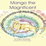 Mango the Magnificent