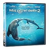 Muj pritel delfin 2. (Dolphin Tale 2)