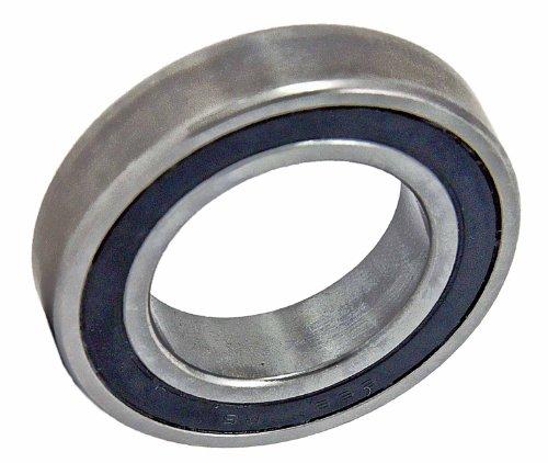 6900RS Sealed Bearing 10x22x6 Ball Bearings