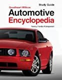 Automotive Encyclopedia, Nancy Henke-Konopasek, 1590704231