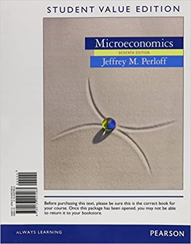 Microeconomics student value edition 7th edition jeffrey m microeconomics student value edition 7th edition 7th edition fandeluxe Choice Image