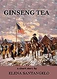 Ginseng Tea (short story)