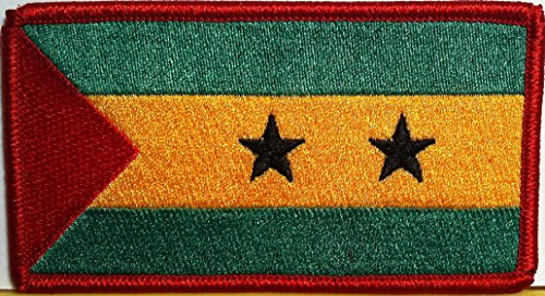 sao-tome-and-principe-flag-embroidered-with-velcro-patch-military-shoulder-emblem-red-version-81