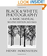 #7: Black and White Photography: A Basic Manual