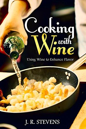wine cooker - 9