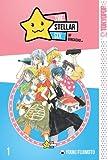 Stellar Six of Gingacho/キラメキ☆銀河町商店...