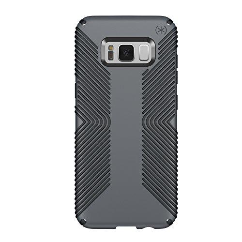 Speck Products Presidio Samsung Galaxy