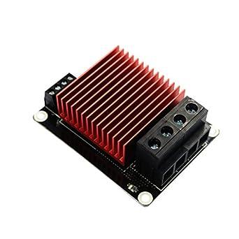 Amazon.com: Impresora 3d tevo partes Calefacción driver MKS ...