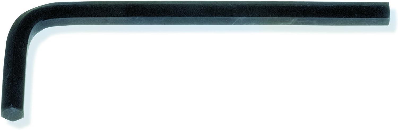 Urrea 49-1L 1-Inch Long Arm L-Type Hex Key