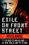 Exile on Front Street: My Life as a H...