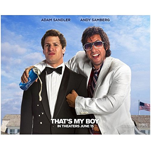 thats-my-boy-adam-sandler-andy-samberg-standing-in-suits-holding-a-cold-one-8-x-10-inch-photo