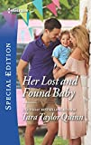 Chronicle Books Friends Moms - Best Reviews Guide