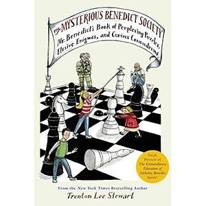 Nicholas the extraordinary epub of education download benedict