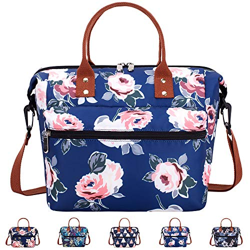 lunch boxes and bags - 5