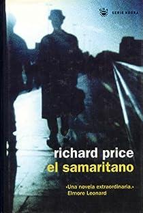 El samaritano par PRICE
