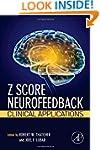 Z Score Neurofeedback: Clinical Appli...
