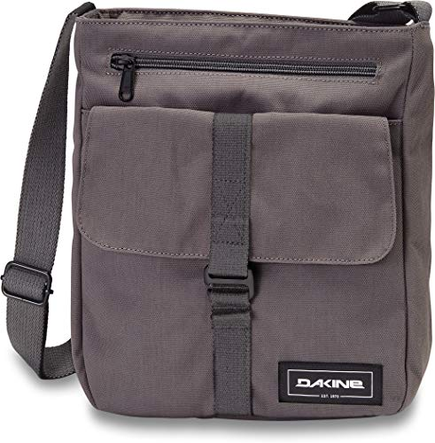 Dakine Women's Lola Shoulder Bag, Castlerock, 7L