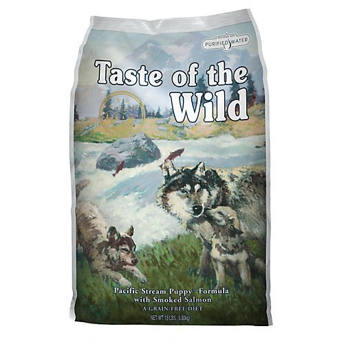 Taste-of-the-Wild-Grain-Free-Dry-Dog-Food-for-Puppy