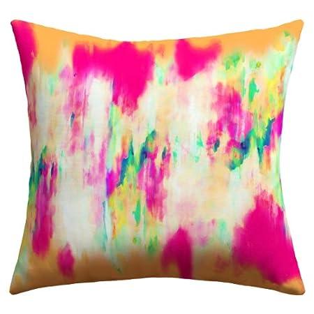 51mOLu%2BXUAL._SS450_ Nautical Pillows and Nautical Throw Pillows