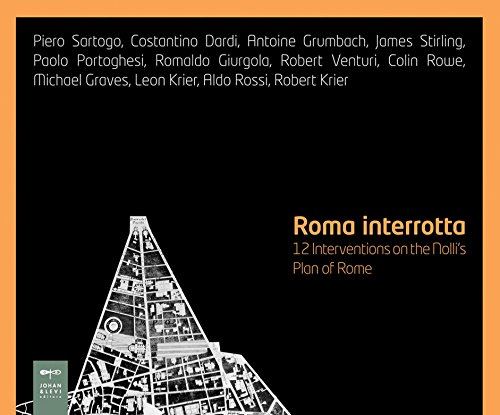 roma-interrotta-rome-interrupted