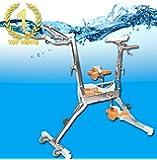 WATER FLEX WR3 aquabike le Top !